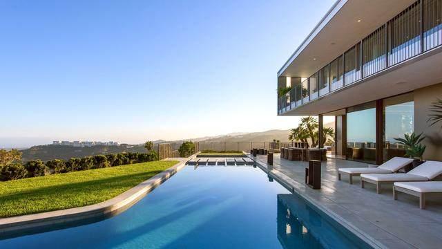 占地6000多平米的超大豪华住宅,街景与海景尽收眼底-38.jpg