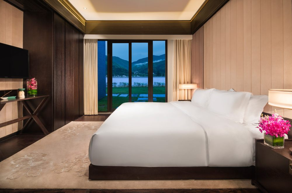 67798609-H1-BTCNHS_JL_0615_guest_room_lucun_villa_HR0002.jpg