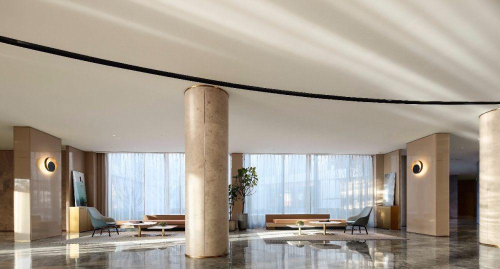 于强设计-天津融创星耀五洲售楼处 效果图方案+施工图 115MB_works_177_218545.jpg