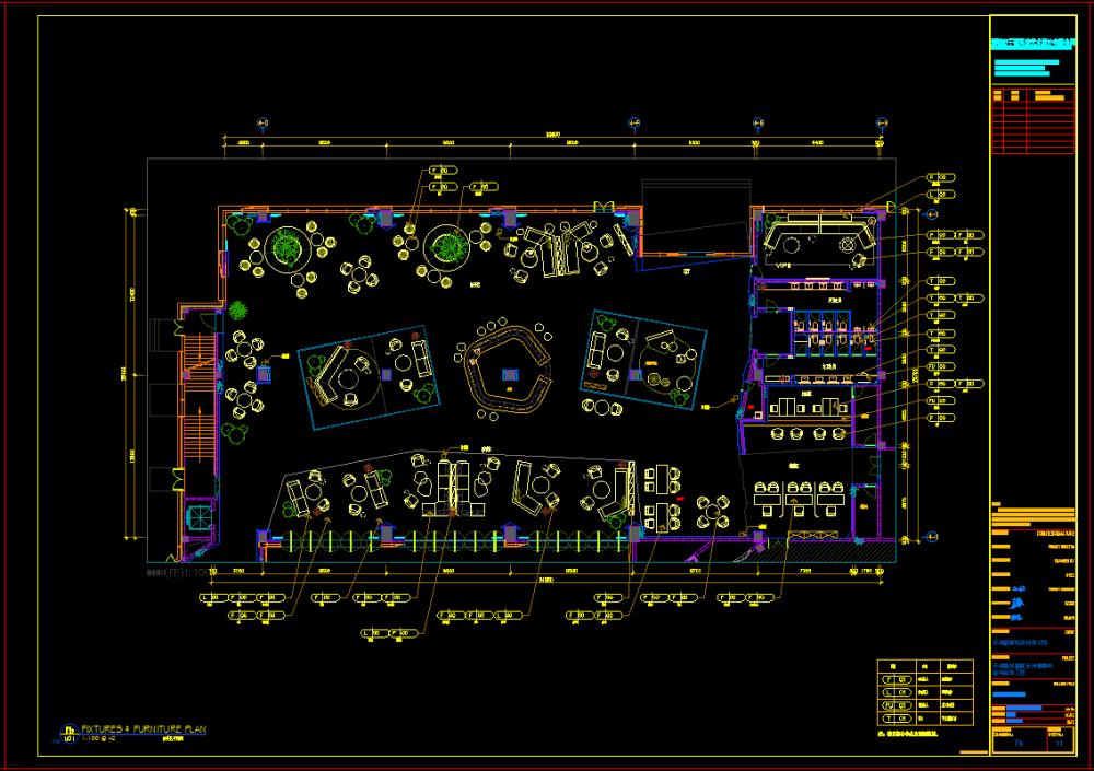 于强设计-天津融创星耀五洲售楼处 效果图方案+施工图 115MB_2.png