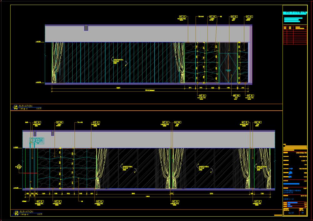 于强设计-天津融创星耀五洲售楼处 效果图方案+施工图 115MB_4.png