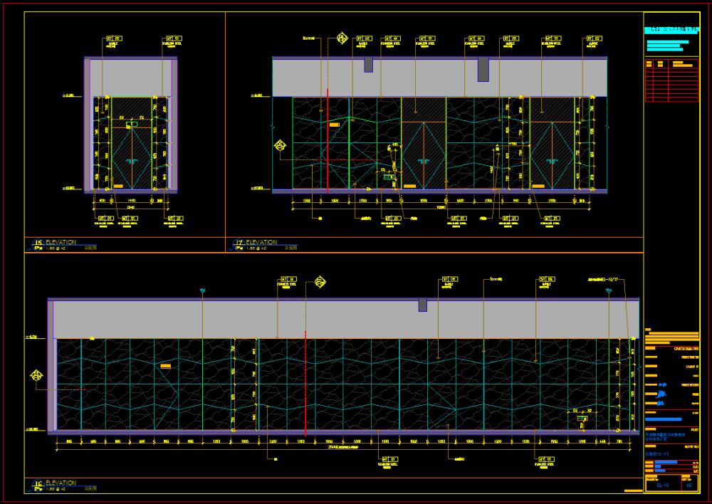 于强设计-天津融创星耀五洲售楼处 效果图方案+施工图 115MB_5.png