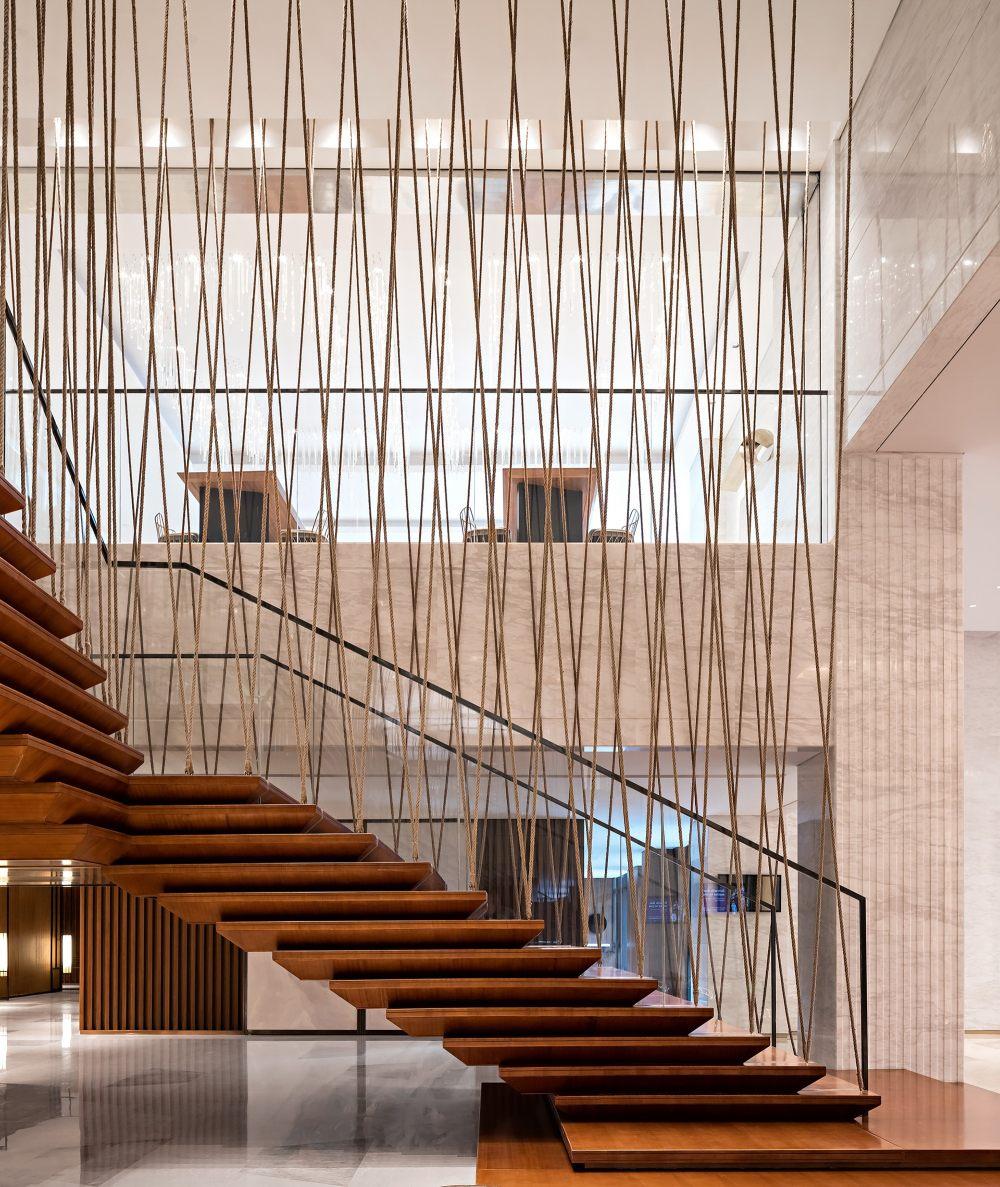 18_会议区楼梯.jpg