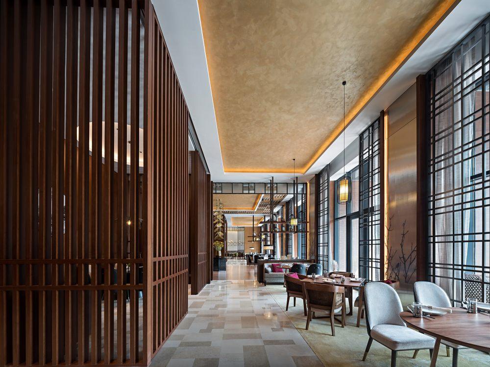 北京世园凯悦酒店  CL3思联建筑设计_29._中餐厅.jpg