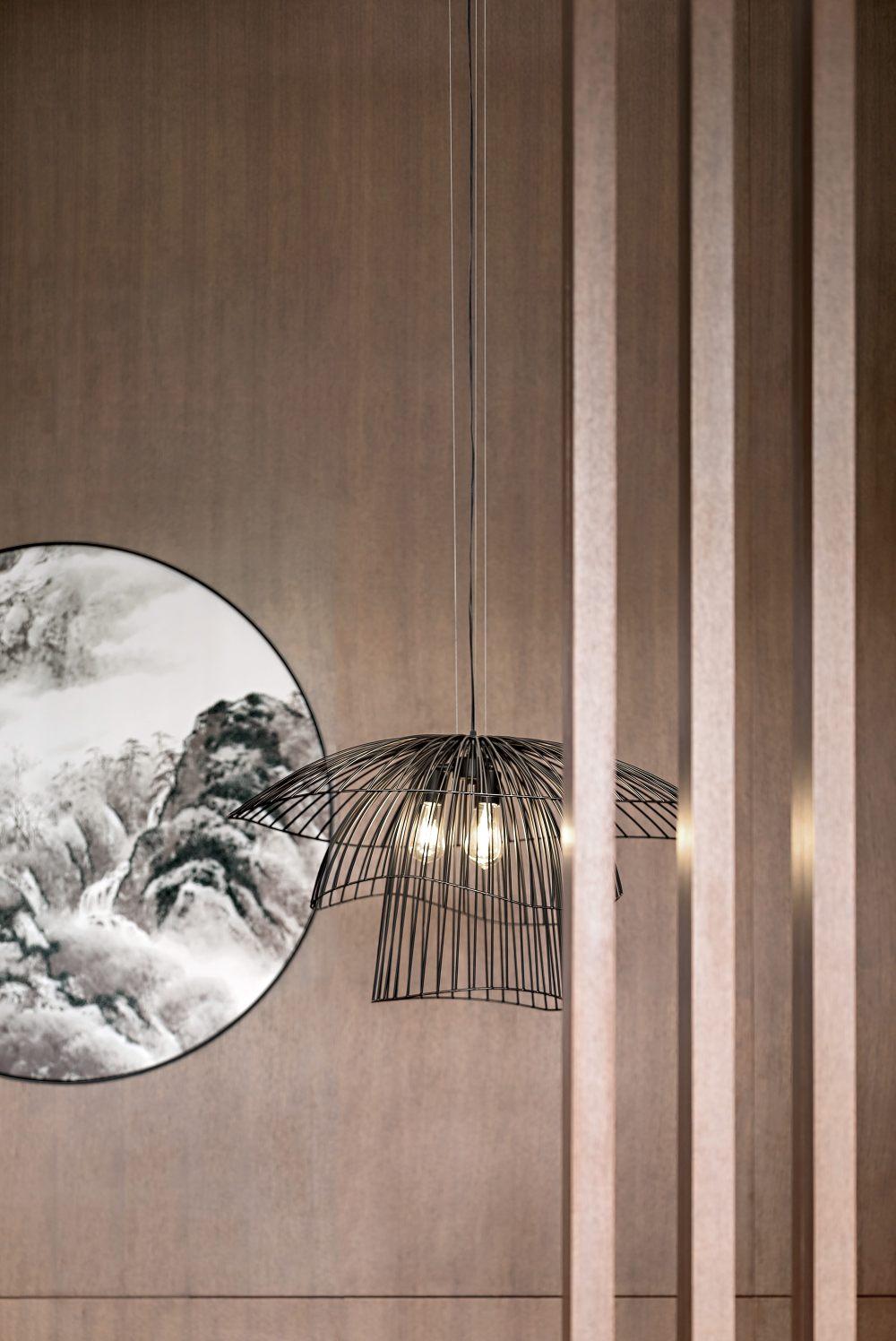 北京世园凯悦酒店  CL3思联建筑设计_31._中餐厅.jpg