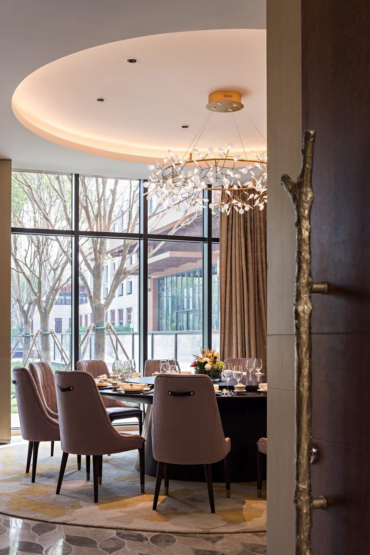 北京世园凯悦酒店  CL3思联建筑设计_32._中餐厅-包厢.jpg