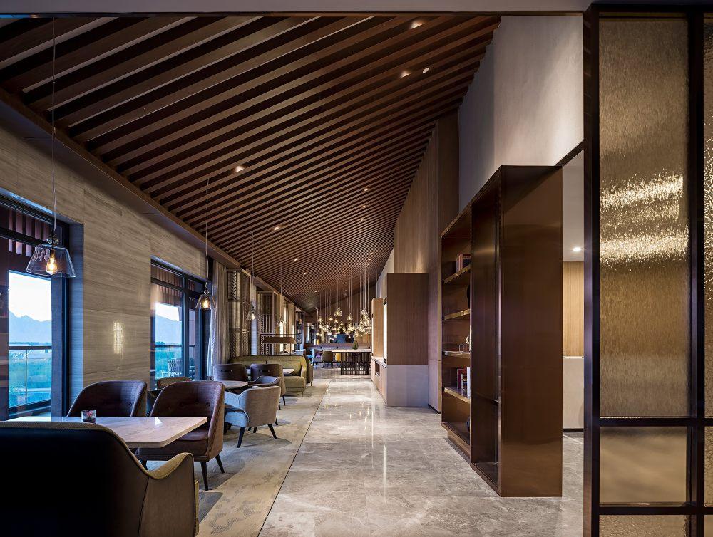 北京世园凯悦酒店  CL3思联建筑设计_34._行政酒廊-凯悦会.jpg