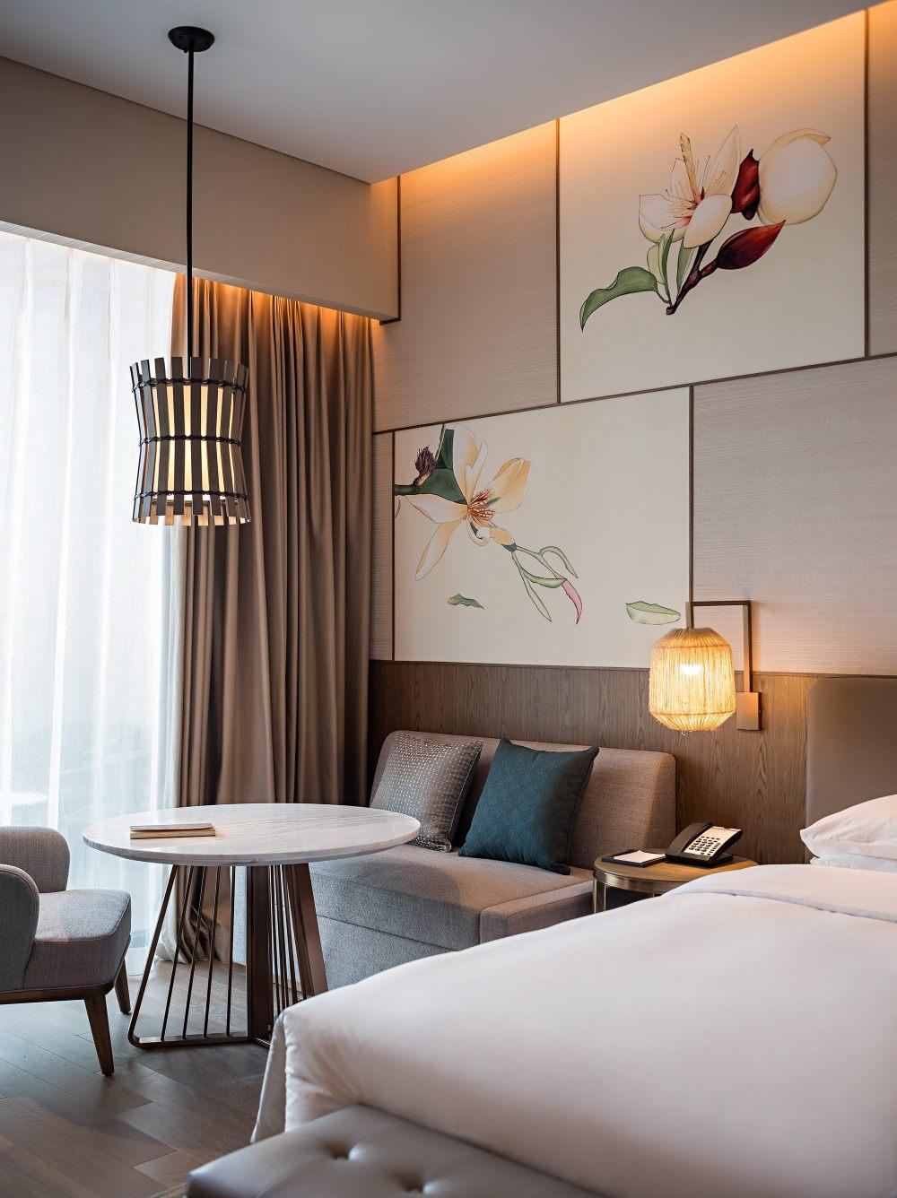 北京世园凯悦酒店  CL3思联建筑设计_44._双床房.jpg