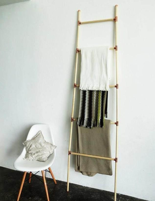 15个很棒的浴室毛巾储藏创意,每一个都風格独特-2.jpg
