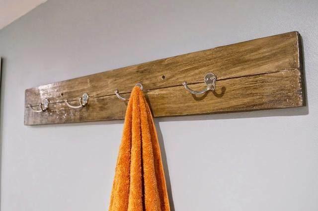 15个很棒的浴室毛巾储藏创意,每一个都風格独特-4.jpg
