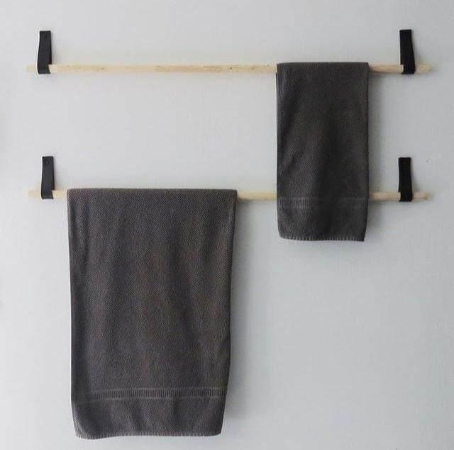 15个很棒的浴室毛巾储藏创意,每一个都風格独特-5.jpg