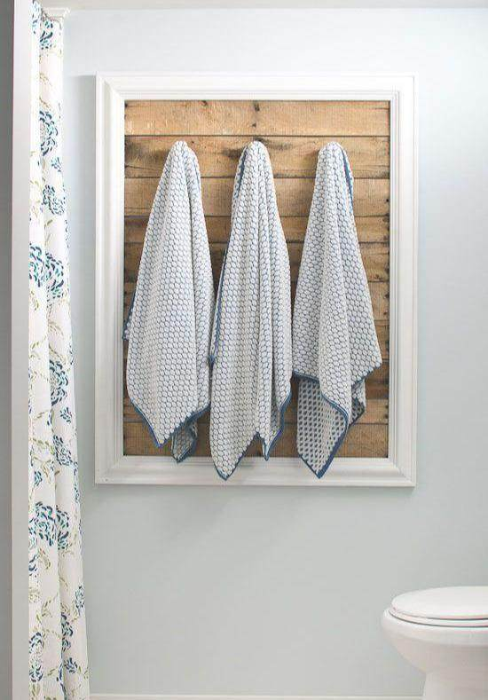 15个很棒的浴室毛巾储藏创意,每一个都風格独特-6.jpg