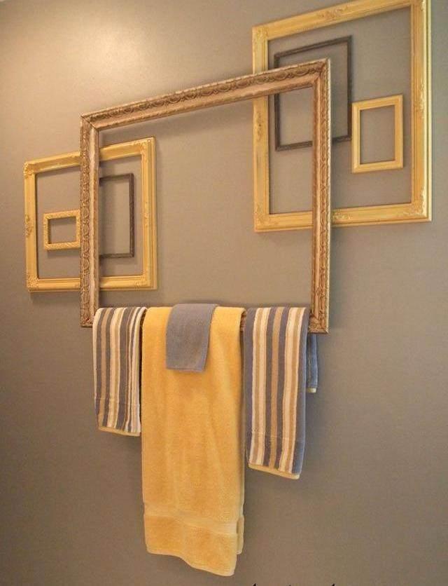 15个很棒的浴室毛巾储藏创意,每一个都風格独特-8.jpg