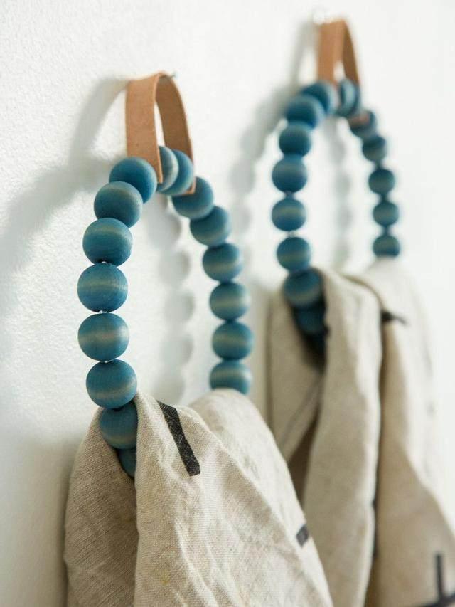 15个很棒的浴室毛巾储藏创意,每一个都風格独特-9.jpg
