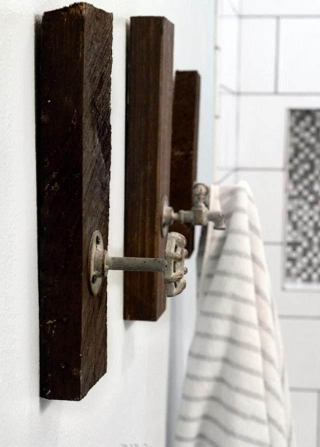 15个很棒的浴室毛巾储藏创意,每一个都風格独特-14.jpg