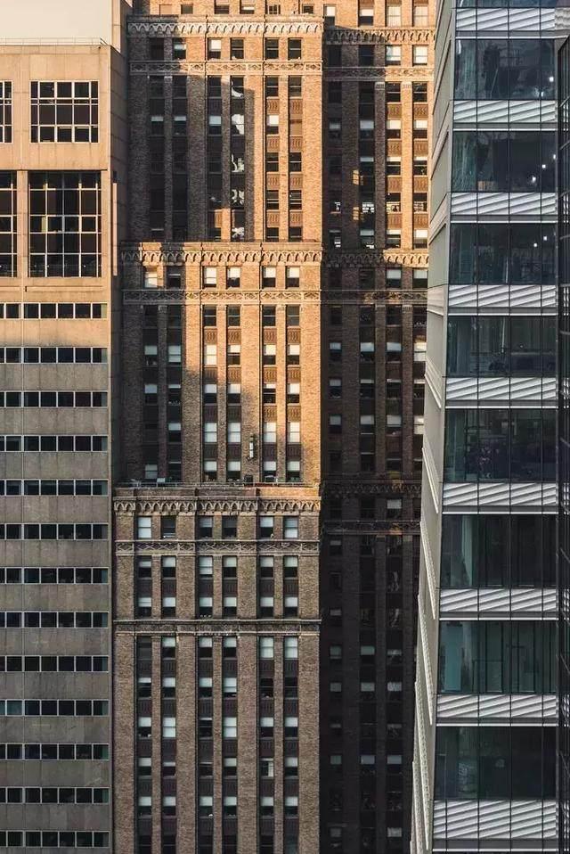 高427米!曼哈顿中城最高办公塔楼封顶-11.jpg