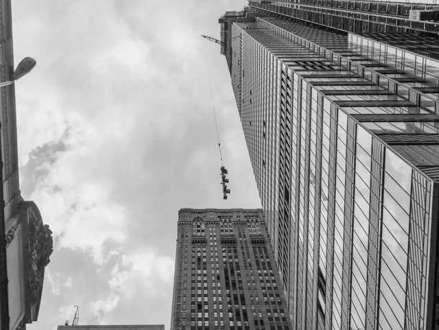 高427米!曼哈顿中城最高办公塔楼封顶-14.jpg