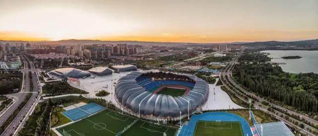 大同再添地标建築——大同市体育中心,总投资12亿-2.jpg