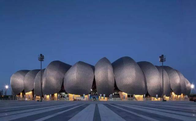 大同再添地标建築——大同市体育中心,总投资12亿-1.jpg