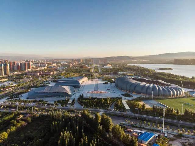 大同再添地标建築——大同市体育中心,总投资12亿-4.jpg