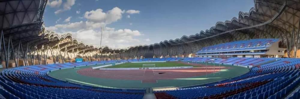 大同再添地标建築——大同市体育中心,总投资12亿-3.jpg