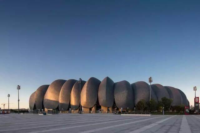 大同再添地标建築——大同市体育中心,总投资12亿-6.jpg