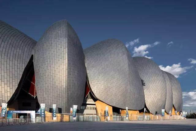 大同再添地标建築——大同市体育中心,总投资12亿-7.jpg