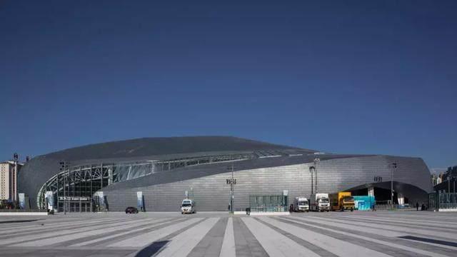 大同再添地标建築——大同市体育中心,总投资12亿-10.jpg