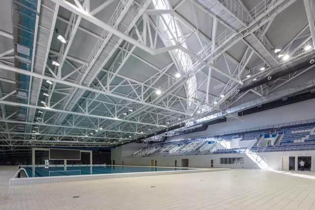 大同再添地标建築——大同市体育中心,总投资12亿-13.jpg