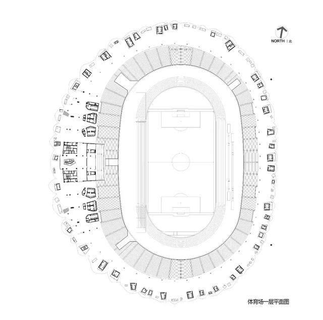 大同再添地标建築——大同市体育中心,总投资12亿-15.jpg