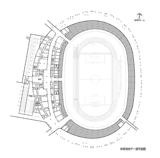 大同再添地标建築——大同市体育中心,总投资12亿-14.jpg