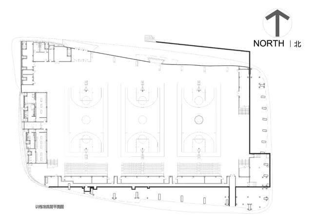 大同再添地标建築——大同市体育中心,总投资12亿-27.jpg