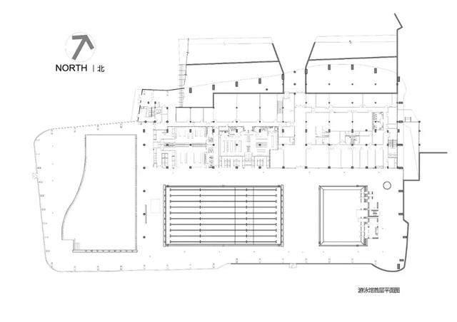 大同再添地标建築——大同市体育中心,总投资12亿-24.jpg