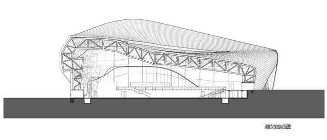 大同再添地标建築——大同市体育中心,总投资12亿-28.jpg