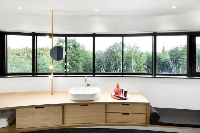 「設計」:巨石上的生态住宅空间-加拿大-18.jpg