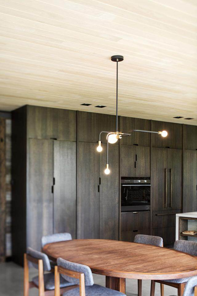 「設計」:巨石上的生态住宅空间-加拿大-17.jpg