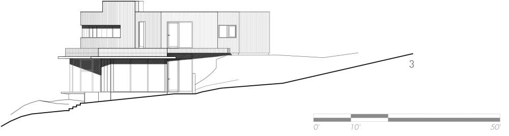 「設計」:巨石上的生态住宅空间-加拿大-30.jpg