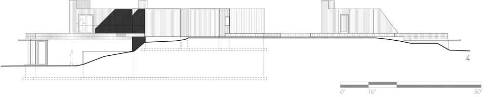 「設計」:巨石上的生态住宅空间-加拿大-29.jpg
