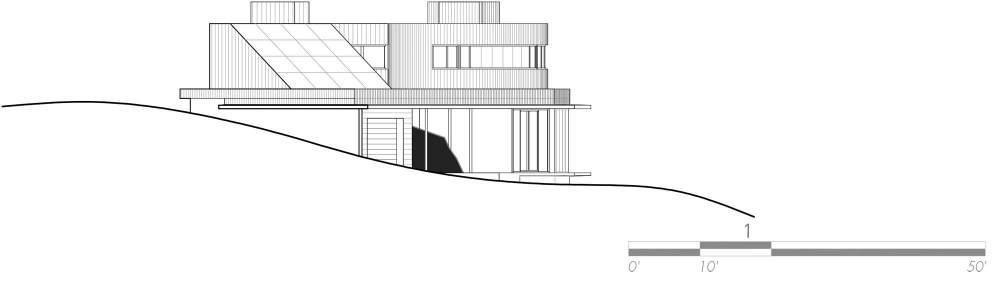 「設計」:巨石上的生态住宅空间-加拿大-31.jpg