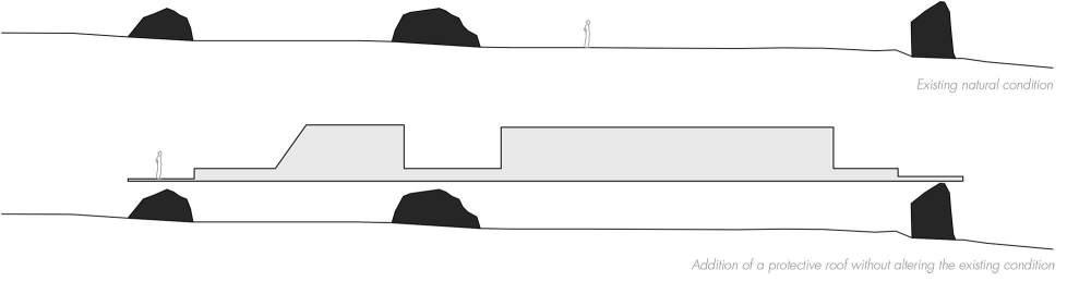 「設計」:巨石上的生态住宅空间-加拿大-32.jpg