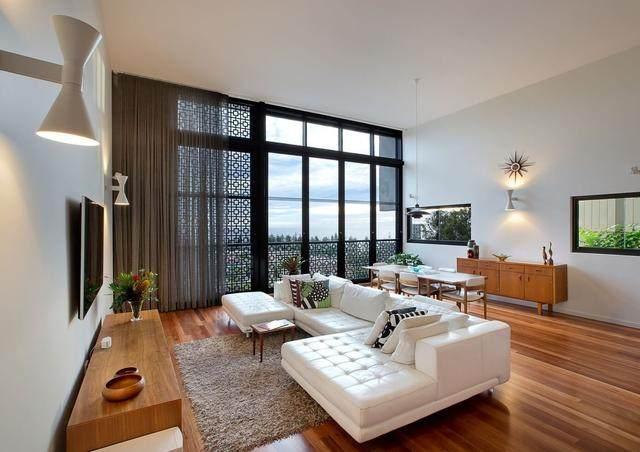 「設計」:贾米森建築師的现代创新-澳大利亚-1.jpg