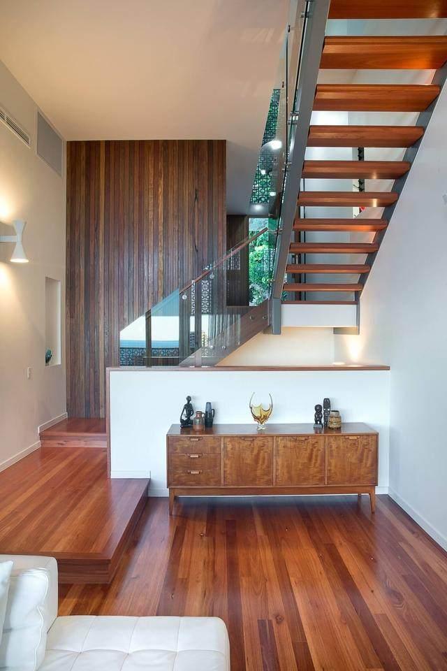 「設計」:贾米森建築師的现代创新-澳大利亚-3.jpg