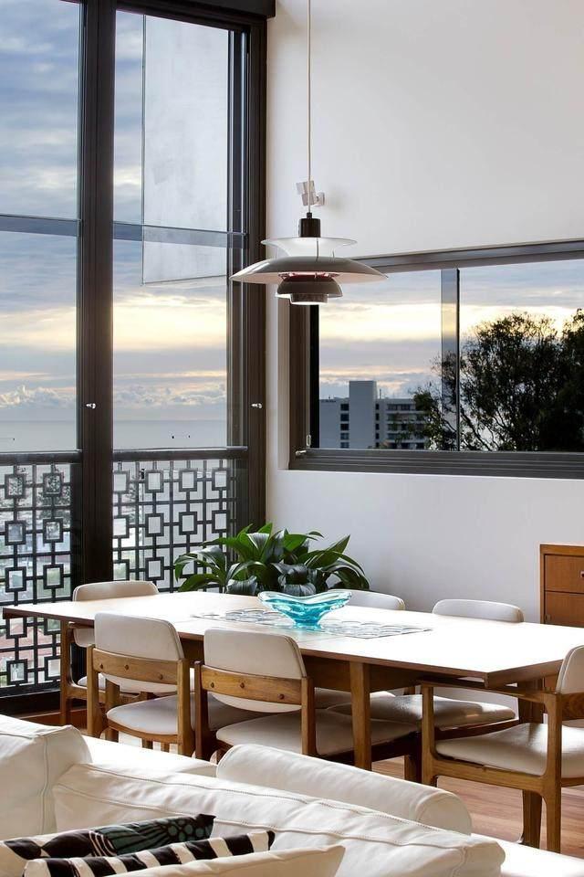 「設計」:贾米森建築師的现代创新-澳大利亚-2.jpg