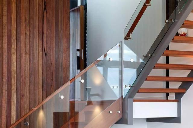 「設計」:贾米森建築師的现代创新-澳大利亚-4.jpg