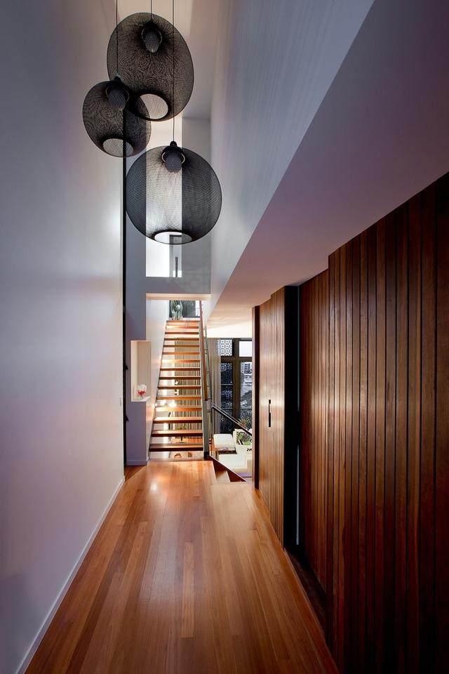 「設計」:贾米森建築師的现代创新-澳大利亚-5.jpg