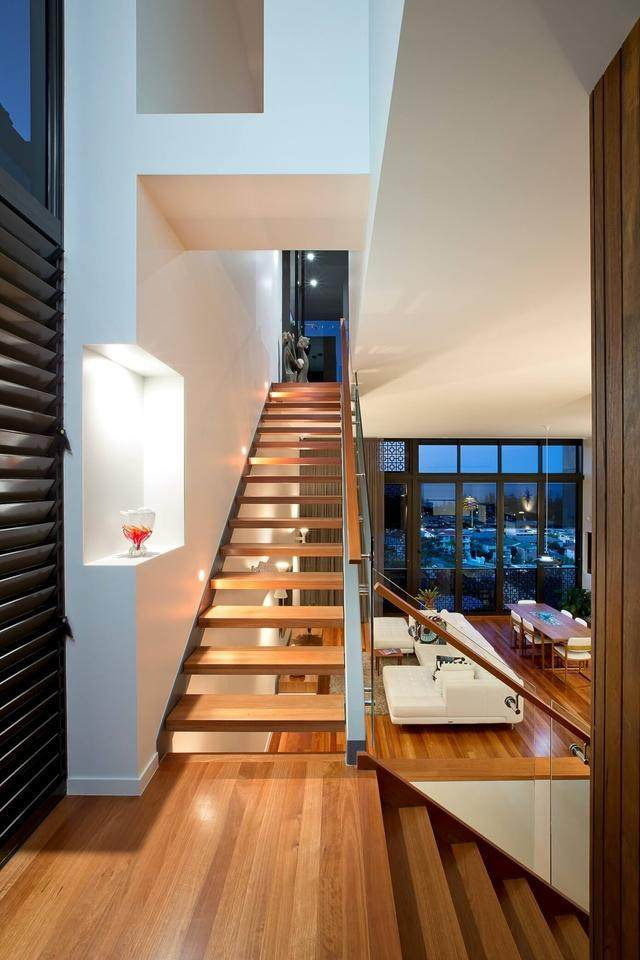 「設計」:贾米森建築師的现代创新-澳大利亚-6.jpg