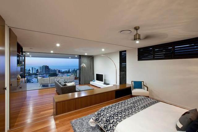 「設計」:贾米森建築師的现代创新-澳大利亚-10.jpg