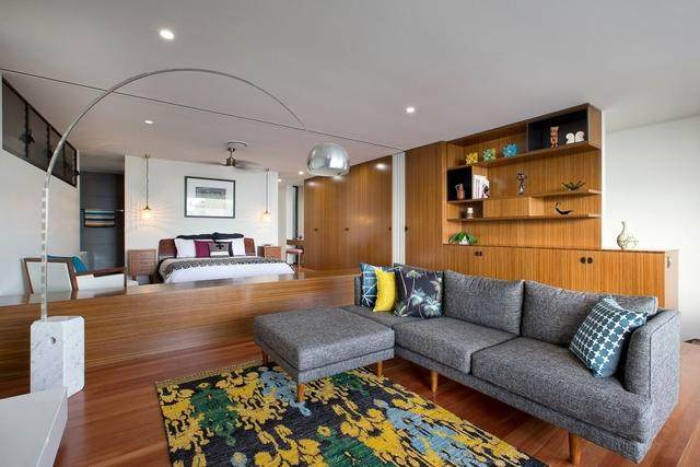 「設計」:贾米森建築師的现代创新-澳大利亚-7.jpg