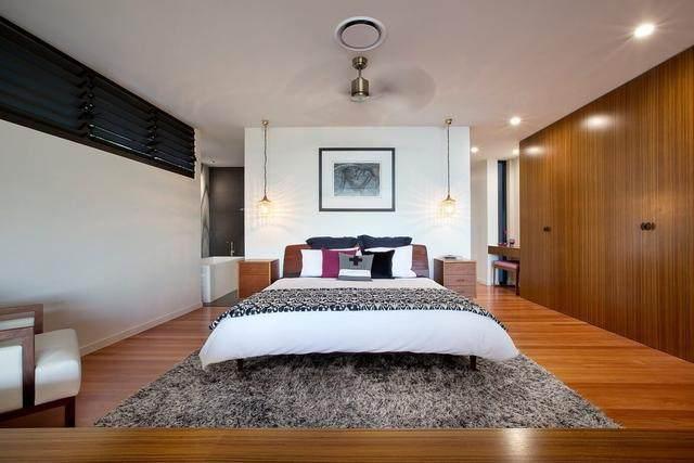 「設計」:贾米森建築師的现代创新-澳大利亚-8.jpg