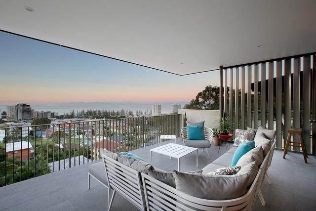「設計」:贾米森建築師的现代创新-澳大利亚-14.jpg